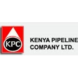 Kenya Pipeline Company Logo