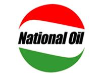 national oil