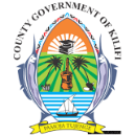 County Government of Kilifi Logo