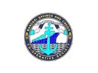 Bandari Savings & Credit logo