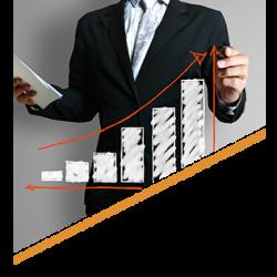company-management2
