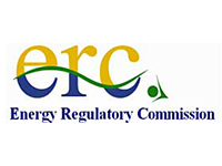 Energy and Petroleum Regulatory Authority logo