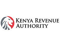 Kenya Revenue Authority logo